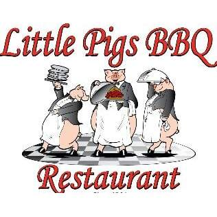 Little Pigs Barbecue Of Greenwood image 0