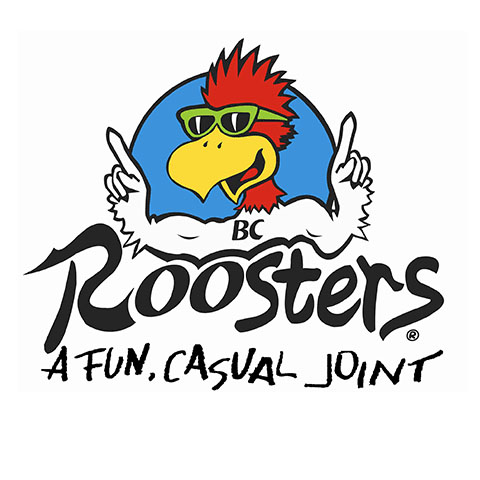 image of Roosters