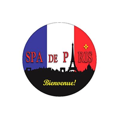 Spa De Paris