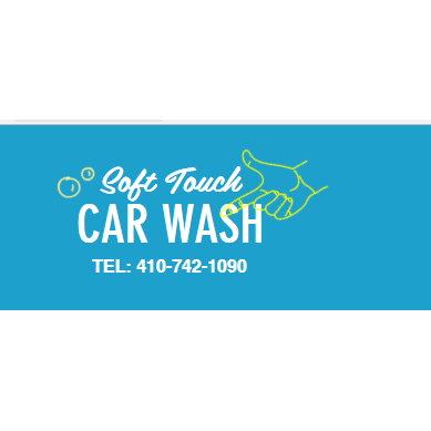 Soft Touch Car Wash image 5
