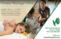 Learn Parental Pediatric Massage to Form a Deeper Connection with Your Child http://tampamassageclinic.com/pediatric-massage-class-training-for-parents-care-givers/