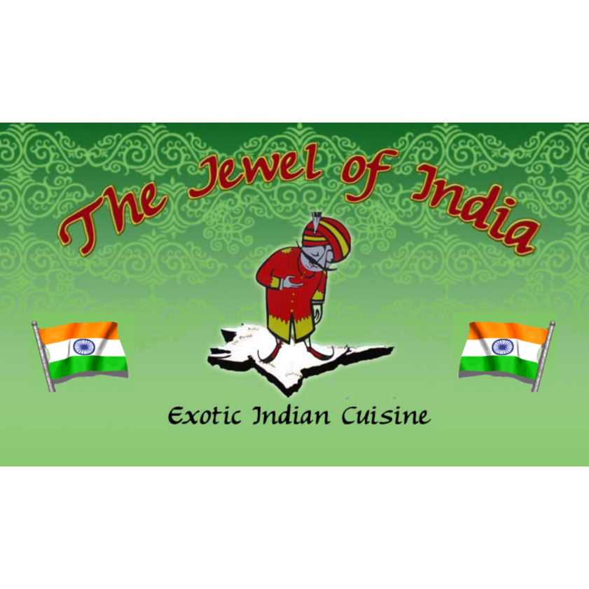 The Jewel of India - Waterville, ME 04901 - (207)872-0331 | ShowMeLocal.com