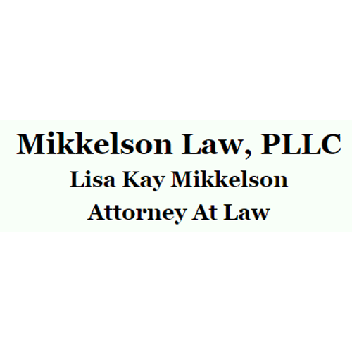 Mikkelson Law, Pllc
