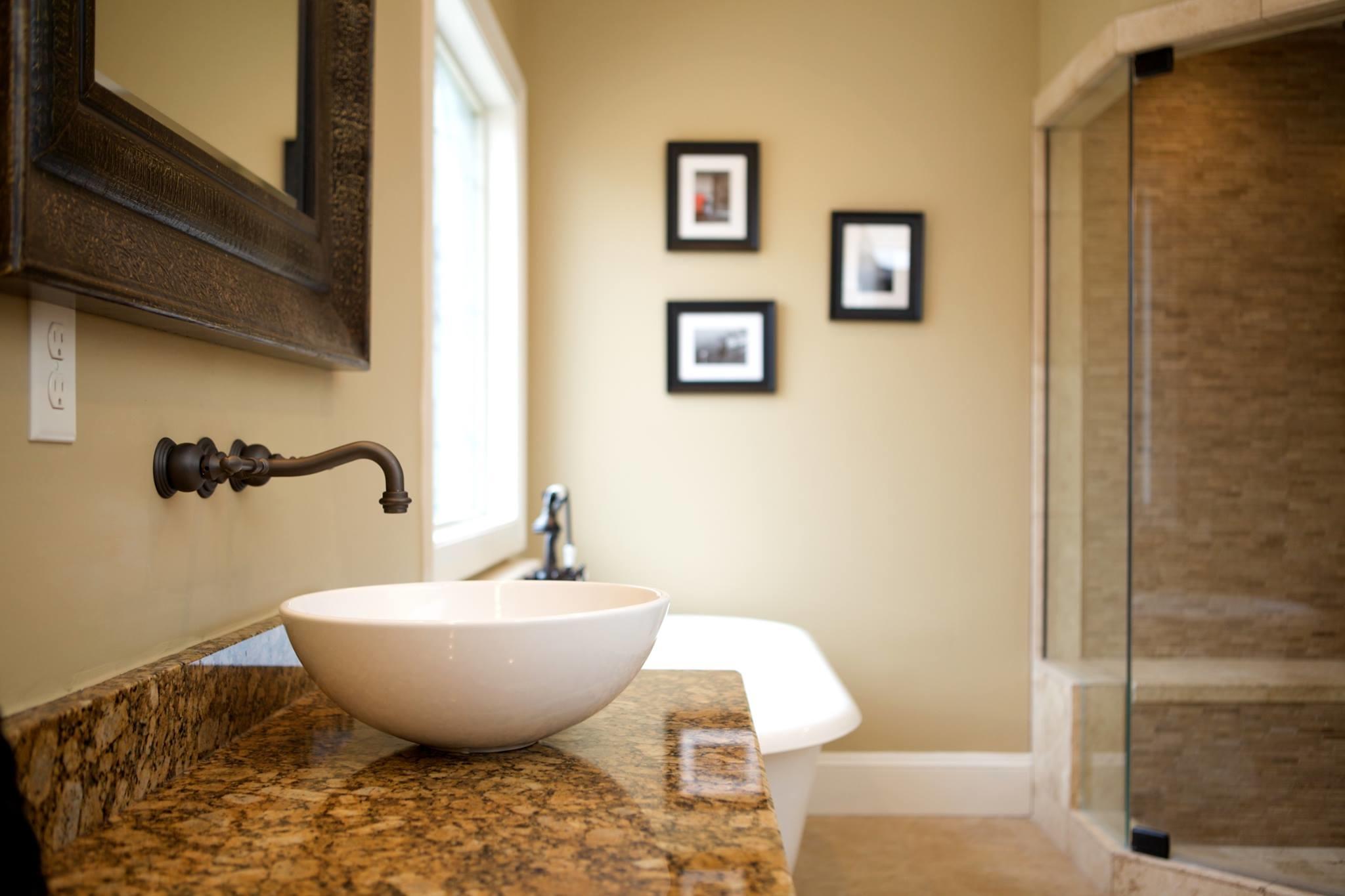 remodel graphy al case amp birmingham bathroom bath luxury of remodeling design