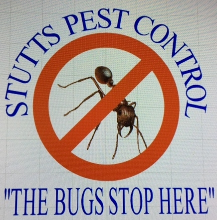 Stutts Pest Control image 0