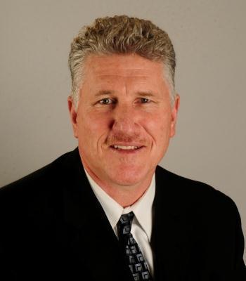Allstate Insurance: Randall Hennis
