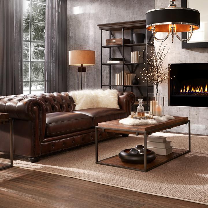 Value City Furniture image 17