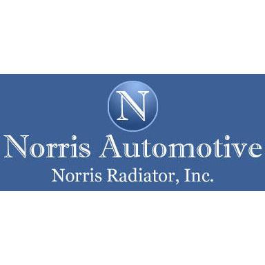 Norris Automotive image 1