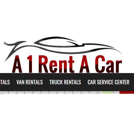 A1 Rent A Car