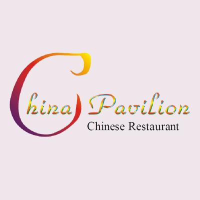 China Pavilion Chinese Restaurant