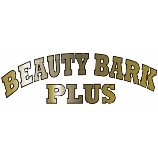 Beauty Bark Plus Inc