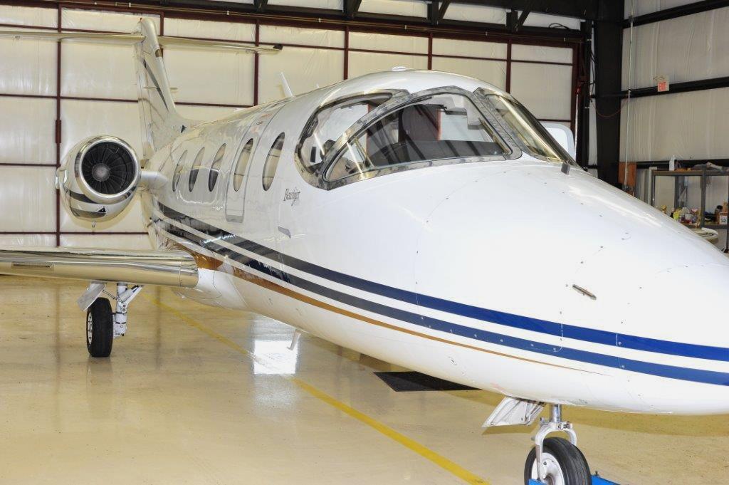 American Jet Brokers, LLC image 2