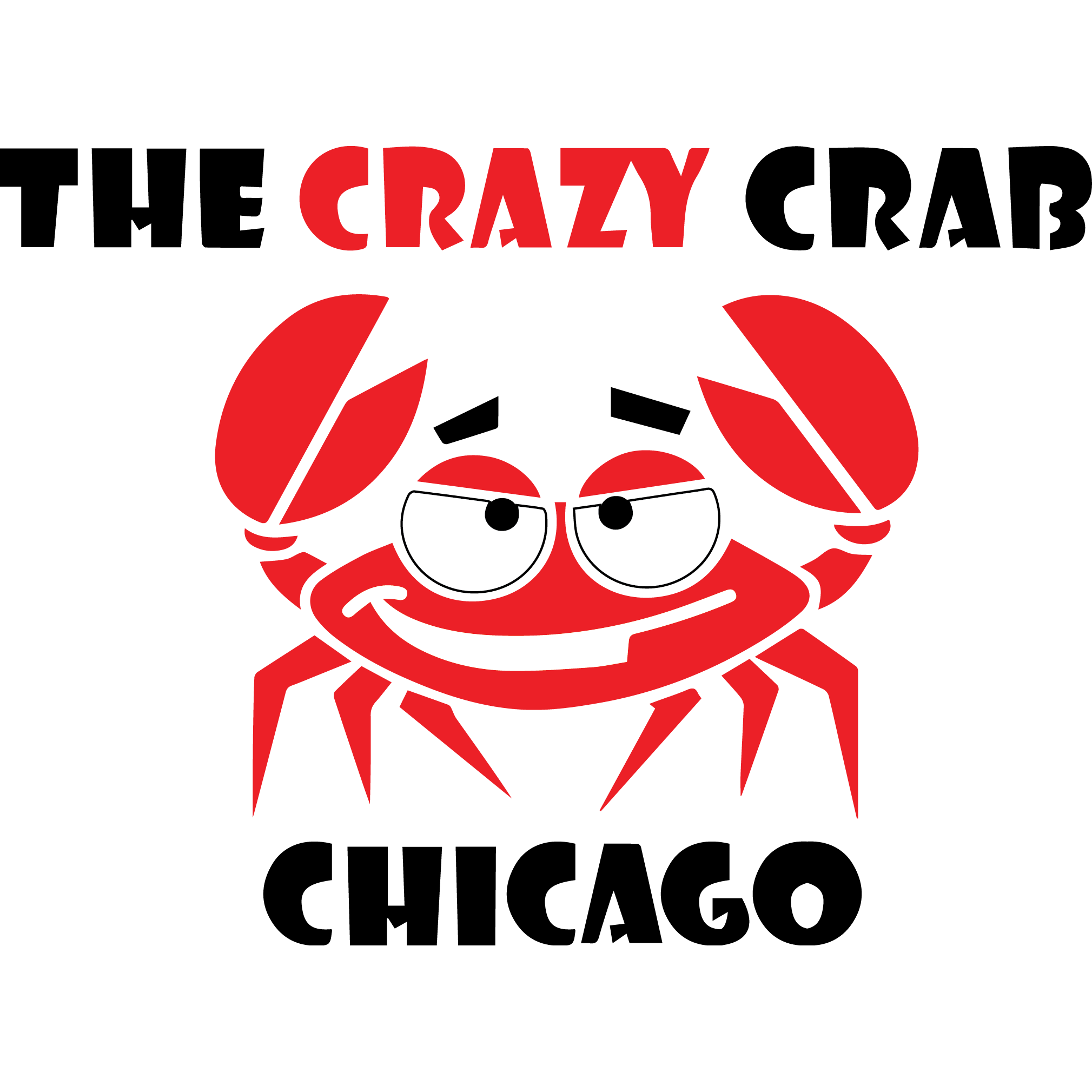 The Crazy Crab Chicago image 2