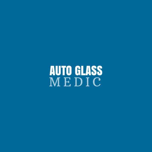 Auto Glass Medic