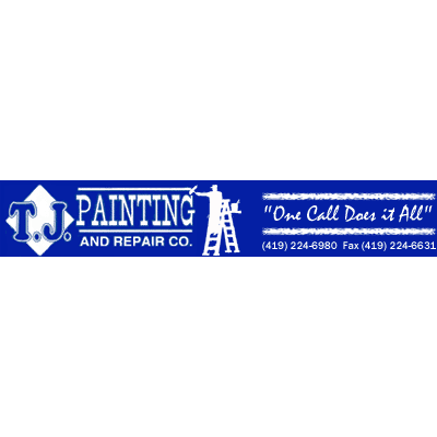 T J Painting And Repair CO. LLC
