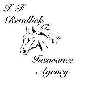 I.F. Retallick Insurance Agency