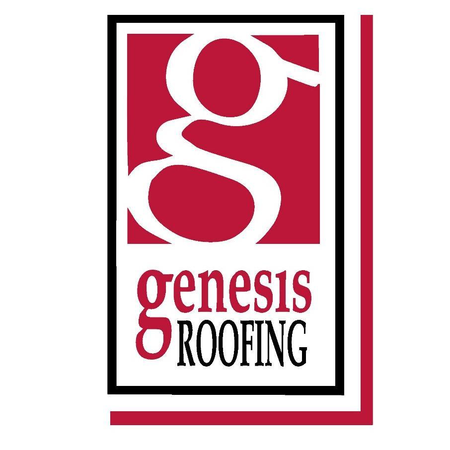 Genesis Roofing