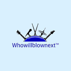 Talent showcase /Whowillblownext