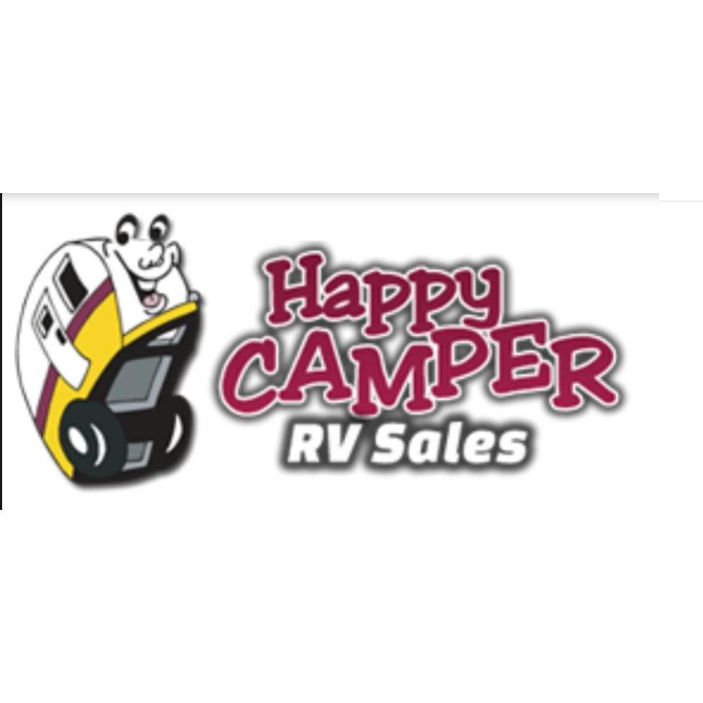 Happy Camper RV Sales image 5