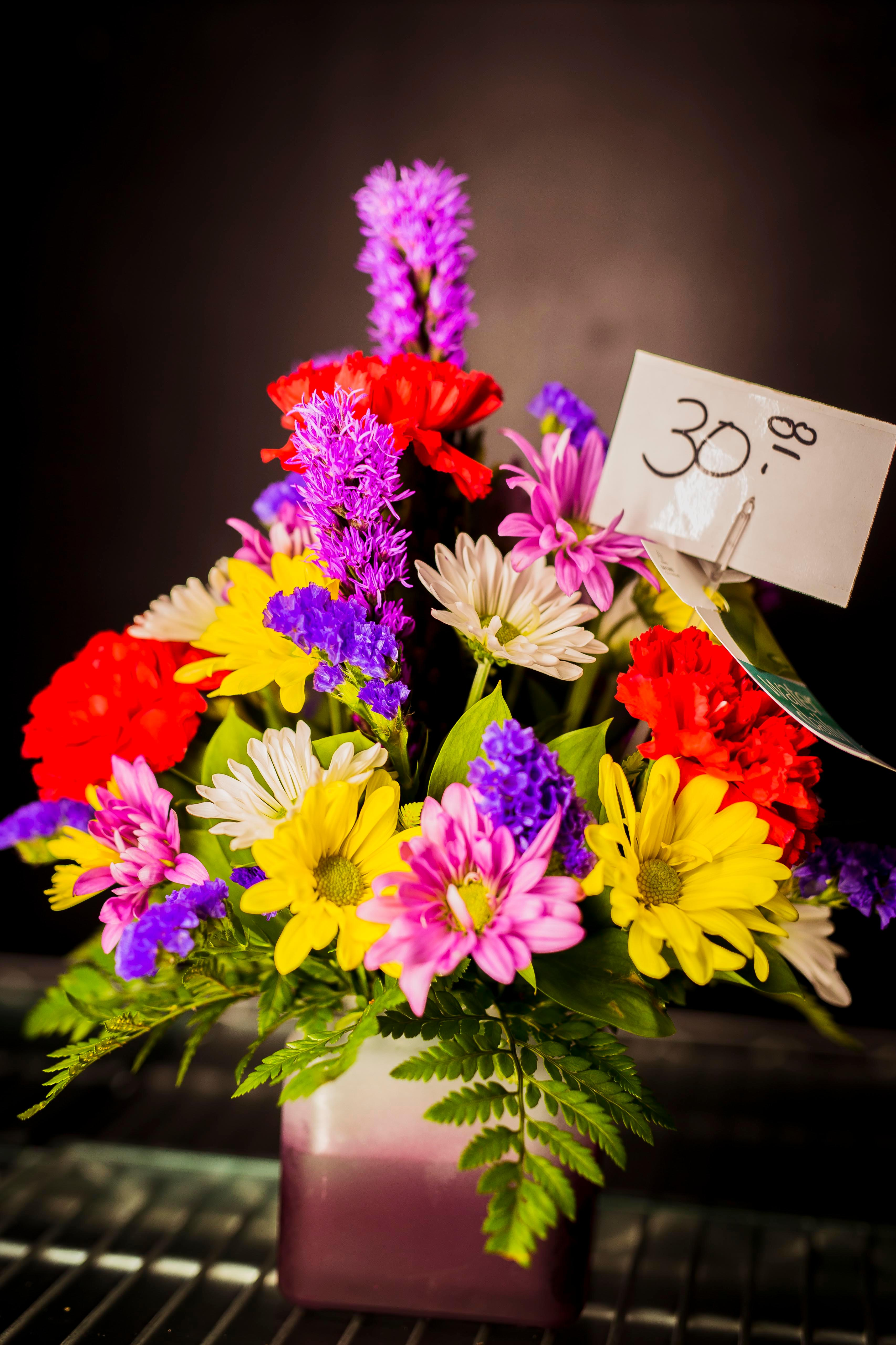 Sid's Flower Shop image 10