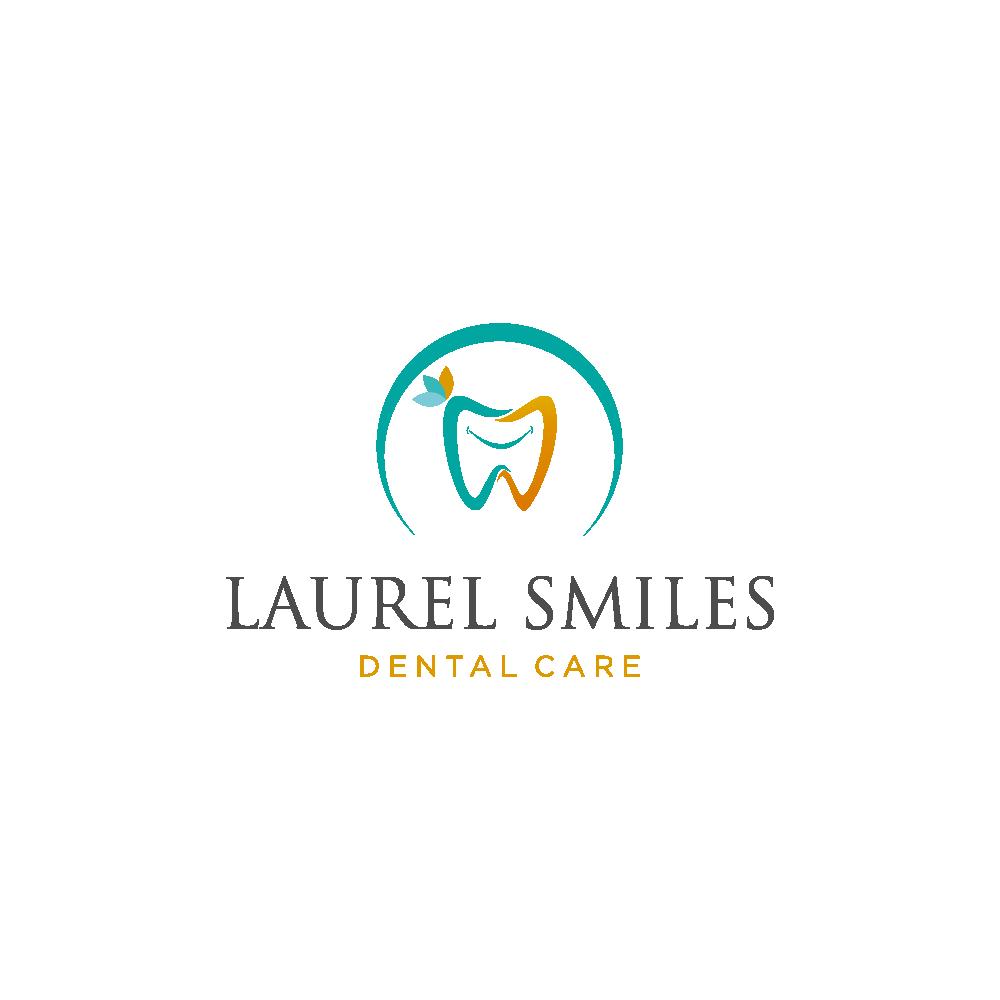 Laurel Smiles Dental Care