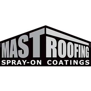 Mast Roofing, Inc.