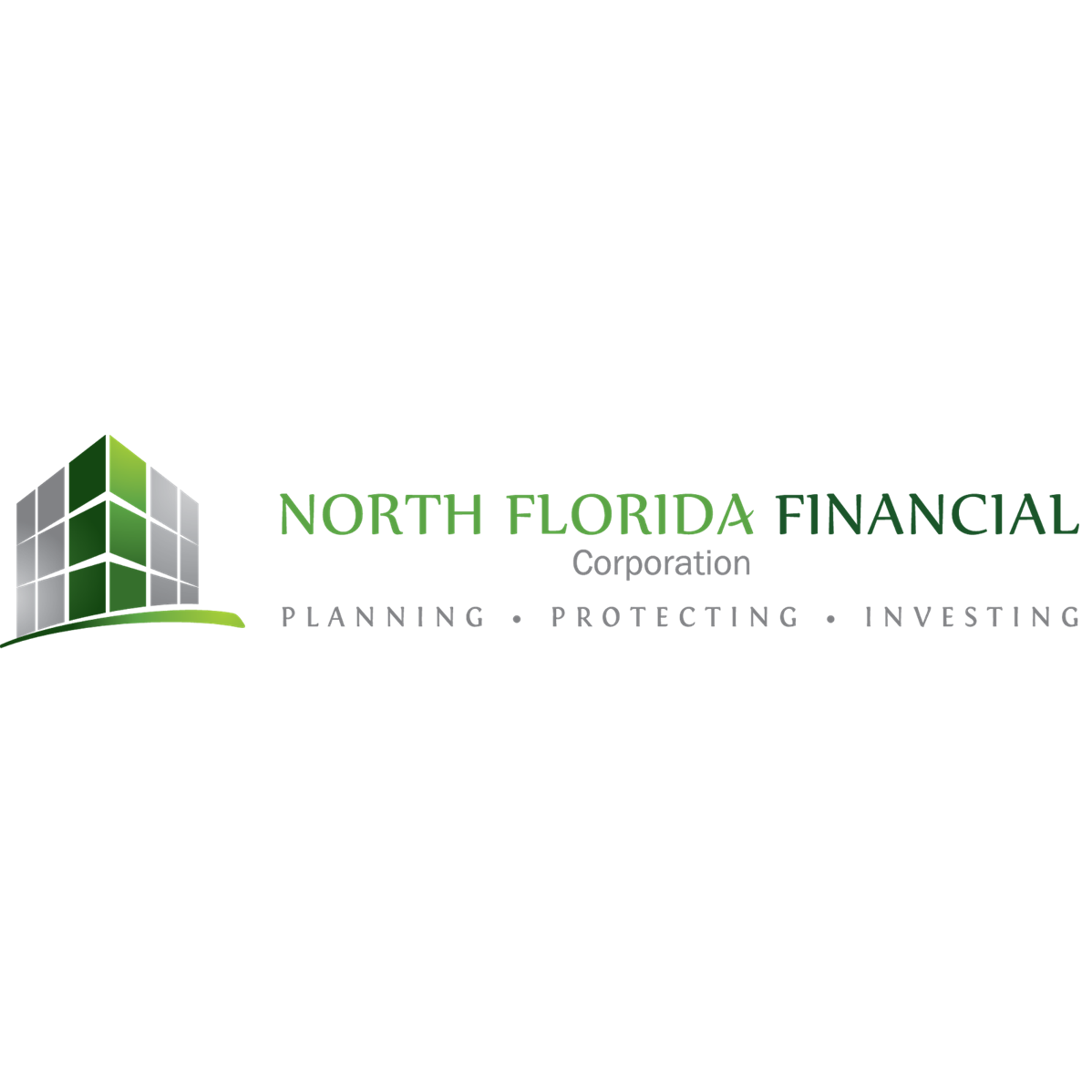 North Florida Financial Corporation