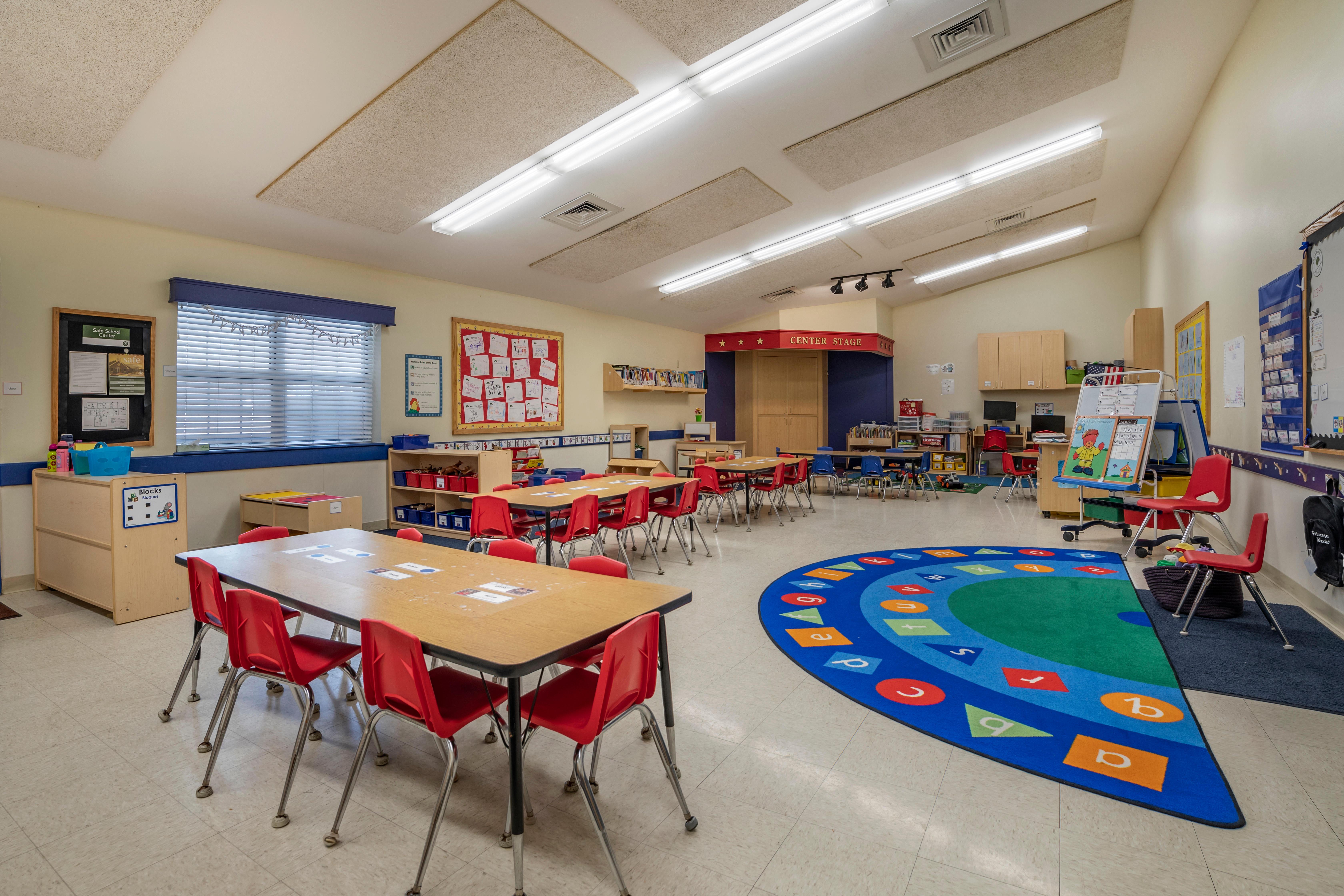 Primrose School at Bridgewater image 0
