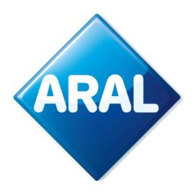 Logo von ARAL Tankstelle Marianne Frieser e.K. Inh. Cornelia Himmler