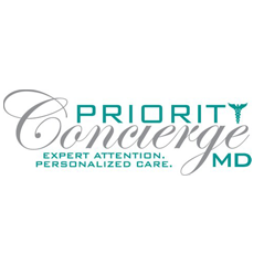 Priority Concierge MD - Richard A. Levine, MD