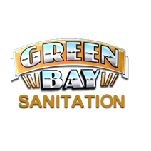 Green Bay Sanitation Corp