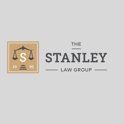 The Stanley Law Group