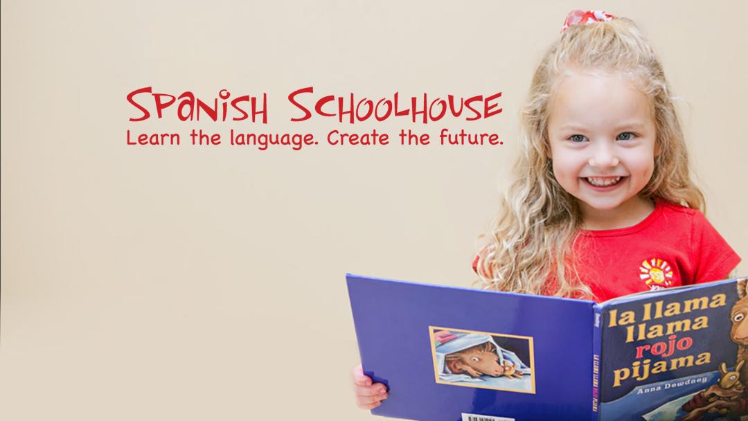 Spanish Schoolhouse image 4
