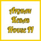 Afghan Kebab House II