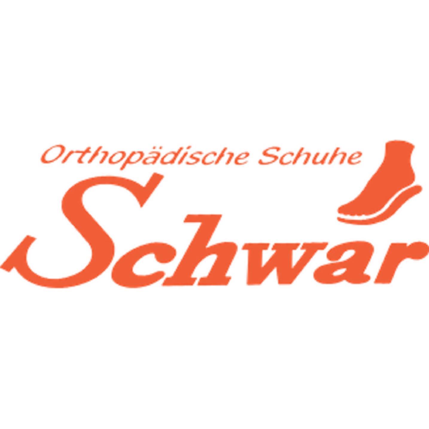 Schwar Franz Orthopädie - Schuhtechnik KG Logo