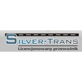 Firma Transportowo-Usługowa Silver-Trans Sylwester Grabowski