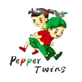 Pepper Twins - Houston, TX 77019 - (346)204-5644 | ShowMeLocal.com