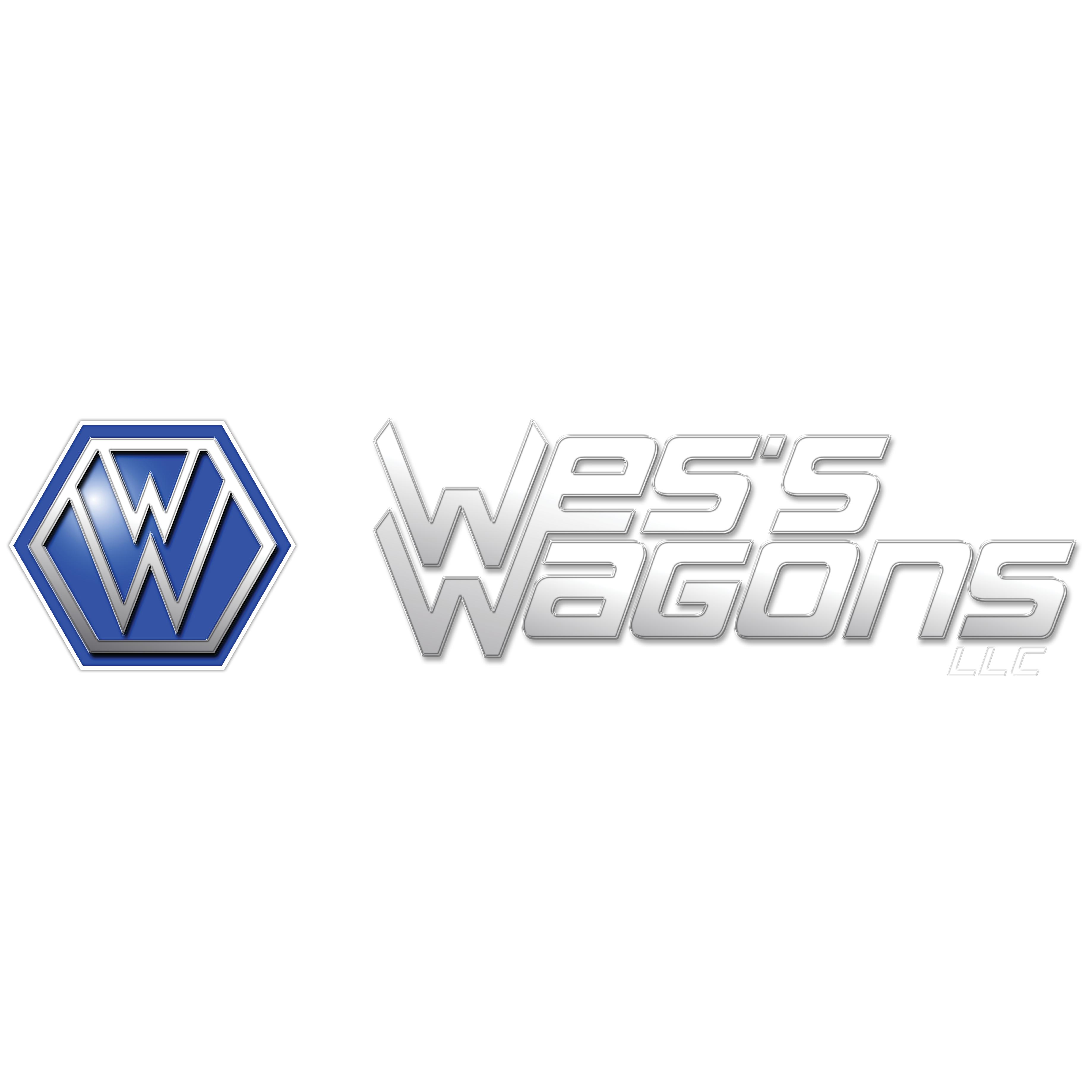 Wes's Wagon LLC
