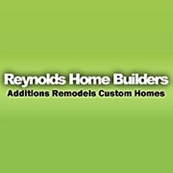 Reynolds Home Builders