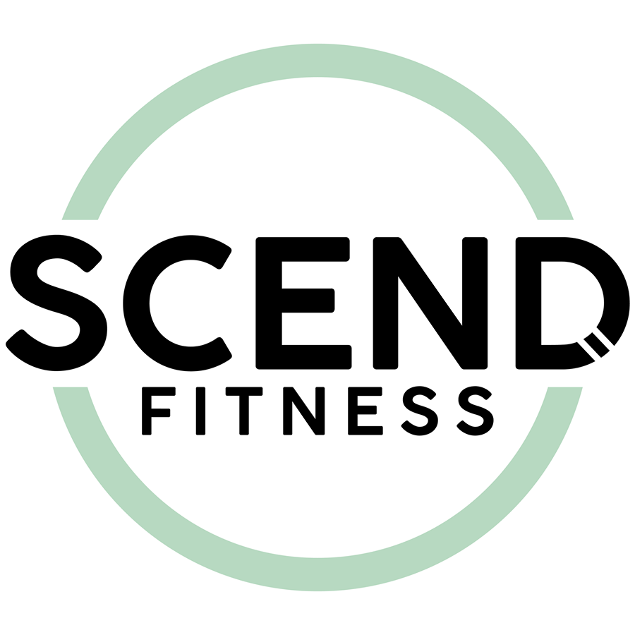SCEND Fitness image 5