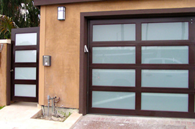IDC Garage Door, LLC image 4