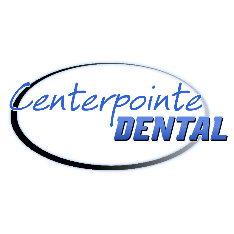 Centerpointe Dental Group image 0