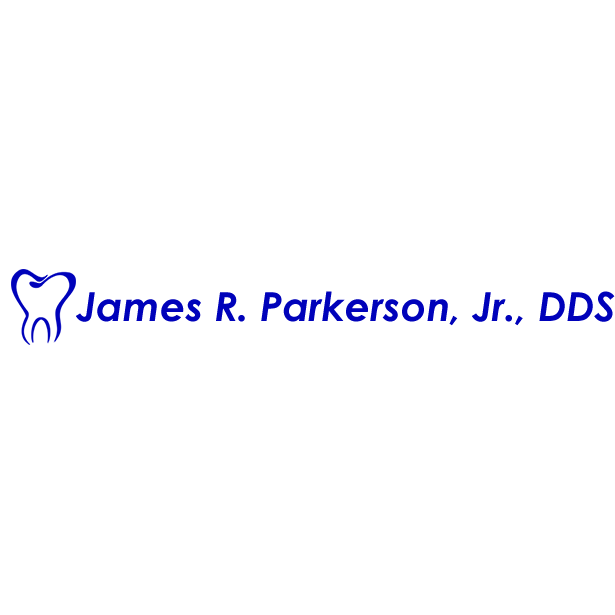 James R. Parkerson Jr., DDS