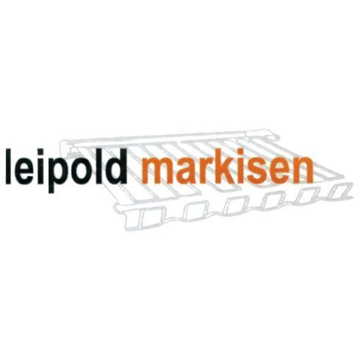 Leipold Markisen Baustoffe Alllgemein Altdorf Bei