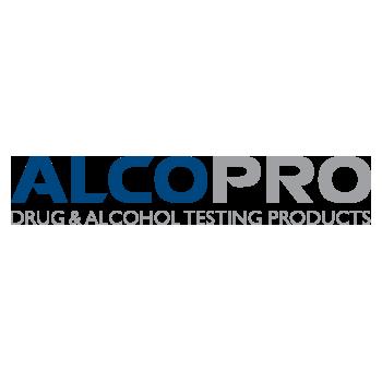 AlcoPro, Inc.