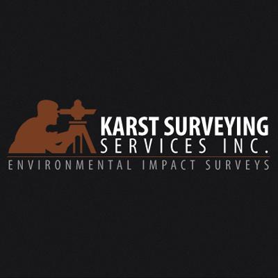 Karst Surveying Services Inc image 0