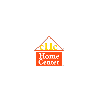 CHC Home Centers