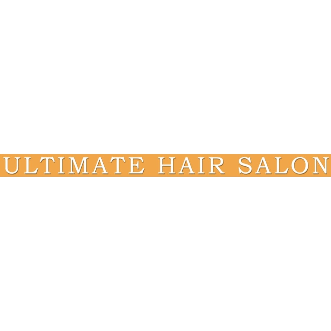 Ultimate Hair Salon