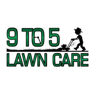Nine to Five Lawn Care