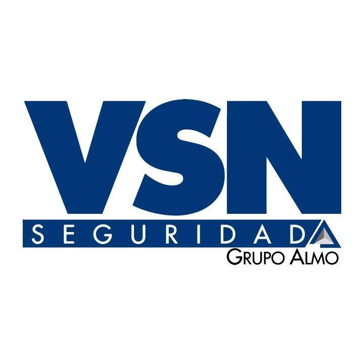 VSN Seguridad